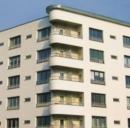 Condominio, dal prossimo 18 giugno entrano in vigore le nuove regole, cosa cambia