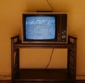 Palinsesto televisivo per tutti i gusti