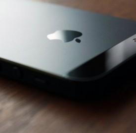 iPhone 5s, la Apple accetterà modelli usati per vendere di più