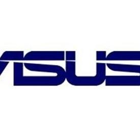 Novità Acer e Asus a Taipei