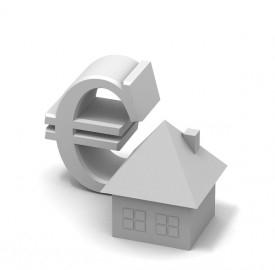 Mercato immobiliare, come vendere velocemente casa