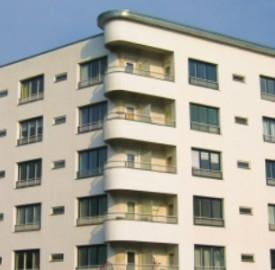 Riforma del condominio, nuove regole