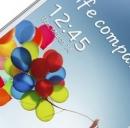 Già programmata la produzione di Samsung Galaxy S5