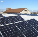 Energia pulita, il grande investimento italiano funzionerà?