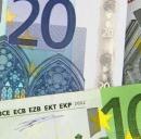 Erogazione prestiti 2013, la stretta creditizia parte dai costi elevati