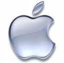 iOS 7: in dettaglio le novità tecniche del nuovo sistema operativo