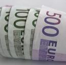 Bankitalia, dati sui prestiti in Lombardia