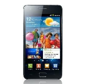 Aggiornamento Android 4.1.2 per il Samsung Galaxy S Advance