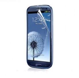 Il clone del Galaxy S3