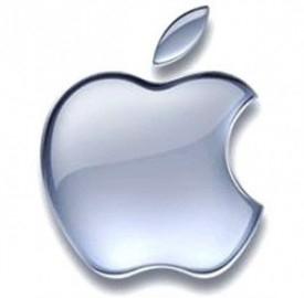 iOS 7 presentato al pubblico