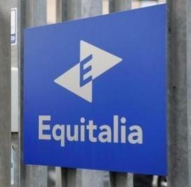 Equitalia vorrebbe utilizzare il software Palantir per contrastare le frodi
