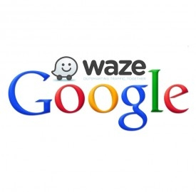 Google ha acquistato Waze