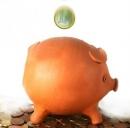 Tassi più alti sui libretti di risparmio
