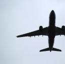 Prenotazione aerei: facile con lo smartphone e le app dedicate