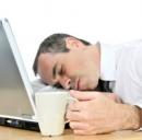 Impiegato si addormenta e trasferisce per errore un bonifico di 222 milioni di euro