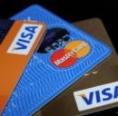 carte di credito e di debito a confronto con il contante