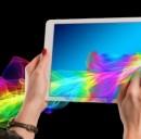 iPad 5 e iPad Mini 2: scopri i vantaggi