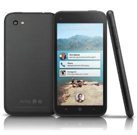 HTC One Mini in arrivo