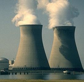 Il problema della riconversione energetica