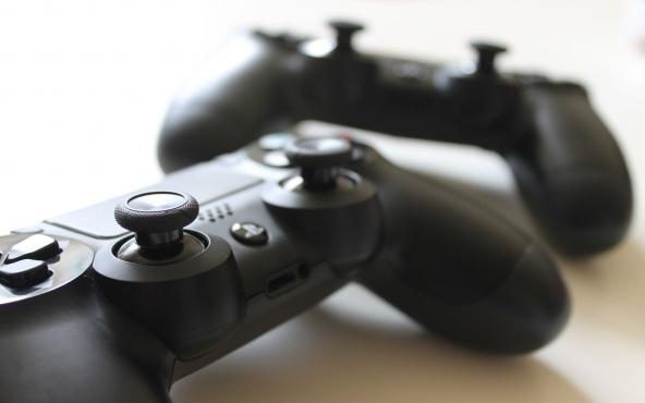 Xbox One: come giocare senza connessione internet?