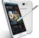 Nuovo tablet Samsung Galaxy Note 12.2