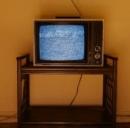 Stasera in tv: programmi in prima serata di oggi 13 giugno 2013 sui canali in chiaro e sulle Pay-tv