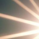 Il sole può anche raffreddare grazie al Solar Cooling