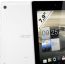 Android Acer Liquid E2 Duo