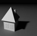 Più facile avere mutui in Val d'Aosta e Trentino