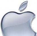 Attesa per i nuovi smartphone Apple