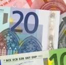 prestiti Inps 2013, ecco la lista delle banche convenzionate