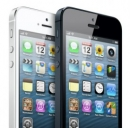 Rumors sui futuri iPhone 5s e 6