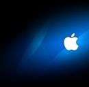 Nuove indiscrezioni su iPhone low cost