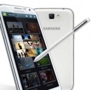 Nuovo phablet Samsung