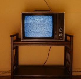Stasera in Tv: ecco la panoramica dei programmi di oggi