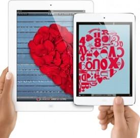 Amore in Internet più duraturo?