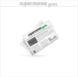Assicurazioni: l'Antitrust avvia un'istruttoria per 8 compagnie