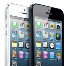 Rumors su iPhone 5S, 6 e low cost da 99 dollari