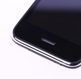 Apple, l'iOS 7 sarà molto più curato anche dal punto di vista del design