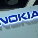Nuovo Nokia Lumia 925