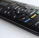 Confederations Cup 2013, diretta tv e formazioni Messico-Italia 16 giugno