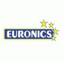 Offerte da Euronics
