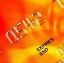 Caratteristiche della carta conto