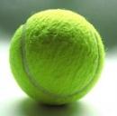 Wimbledon 2013 sta per arrivare