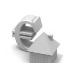 Nuovo Riccometro, penalizzati duramente i proprietari di casa