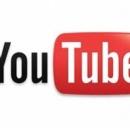 You tube: video più visti della settimana