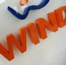 Wind: le nuove promozioni sulle opzioni tariffarie ed il piano base