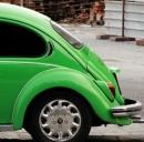 Risparmiare su RC auto