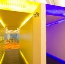 Sicurezza negli aeroporti, nuovi sistemi: tre tunnel tecnologici