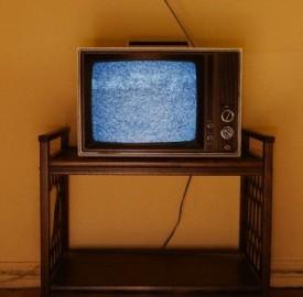 stasera in tv in prima e seconda serata